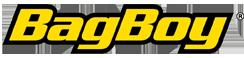 Logo BagBoy